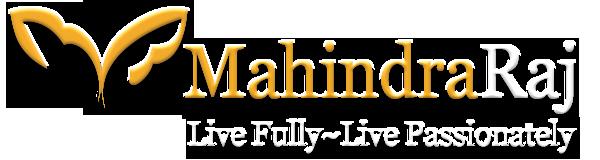 Mahindra Raj