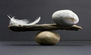 Balance Push And Flow